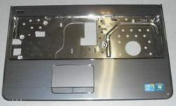 Dell Palmrest TouchPad X01GP Inspiron 15R N5010