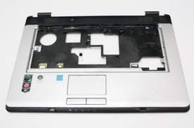 Toshiba Equium L300 Touchpad Driver (2019)
