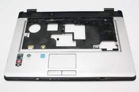 Image 0 of Toshiba Palmrest TouchPad V000130130 Satellite L300 L305 L300D L305D