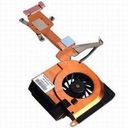 HP Compaq Fan 434985-001 Pavilion DV6000