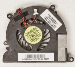 HP Compaq Fan 486844-001 Pavilion DV4