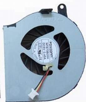 Image 0 of HP Compaq Fan 606013-001 Pavilion G72