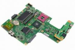 Dell Motherboard G849F Inspiron 1545