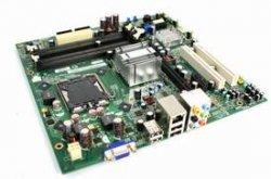 Dell Motherboard GN723 Vostro 200 400 Inspiroin E530