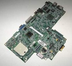 Dell Motherboard UW953 Inspiron 1501 Vostro 100