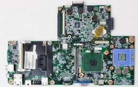 Image 0 of Dell Motherboard X9237 Inspiron 6000