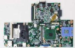 Dell Motherboard X9237 Inspiron 6000