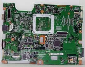 Image 0 of HP Compaq Motherboard 498464-001 Presario CQ60 AMD