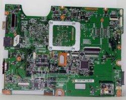 HP Compaq Motherboard 498464-001 Presario CQ60 AMD