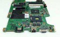 HP Compaq Motherboard 578228-001 Presario CG60 Pavilion G60