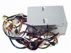 Dell Power Supply U9692 Precision 490 690