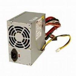 Dell Power Supply YH542 Dimension E510 E520 OptiPlex GX620