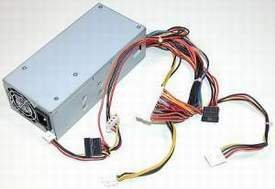 Image 0 of HP Compaq Power Supply 375496-002 FLX-250 DX5150