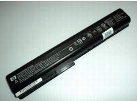 Image 0 of HP Battery 534116-291 Pavilion DV7 DV7T DV7z DV8