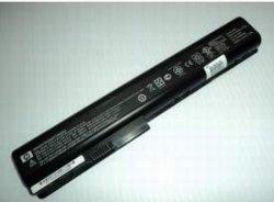 HP Battery 534116-291 Pavilion DV7 DV7T DV7z DV8