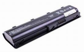 Image 0 of HP Battery 593554-001 Presario CQ42 CQ62 DV5 G56 G72