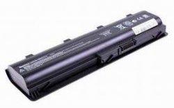 HP Battery 593554-001 Presario CQ42 CQ62 DV5 G56 G72