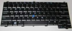 Dell Keyboard KH384 Latitude D420 D430