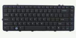 Dell Keyboard KR766 Studio 1535 1536 1537