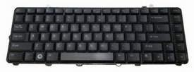 Image 0 of Dell Keyboard TR324 Studio 15 1535 1536 1537