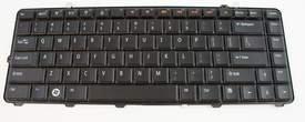 Image 0 of Dell Keyboard W860J Studio 15 1555 1567 1558