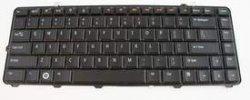 Dell Keyboard W860J Studio 15 1555 1567 1558