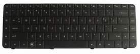 Image 0 of HP Keyboard 595199-001 Presario CQ56 CQ62