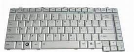 Image 0 of Toshiba Keyboard V000090470 Satellite A215