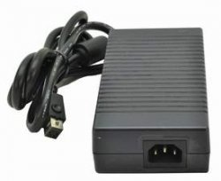 Dell Adapter DA-1 OptiPlex SX250 SX260 SX270