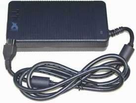 Image 0 of Dell Adapter DA-2 OptiPlex SX280 GX620 MK394 D220P-01  DA2