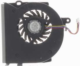 Image 0 of Toshiba Fan V000120460 Satellite L305 L305D L300 A305 A300