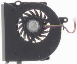 Toshiba Fan V000120460 Satellite L305 L305D L300 A305 A300