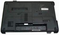 HP Compaq Base 496827-001 Presario CQ60 Pavilion G60