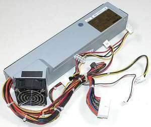 Image 0 of HP Compaq Power Supply 308439-001 Evo D530 PHP142P