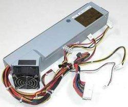 HP Compaq Power Supply 308439-001 Evo D530 PHP142P