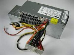 Dell Power Supply KH620 OptiPlex 740 745 755