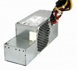 Dell Power Supply R224M OptiPlex GX380 GX760 GX960