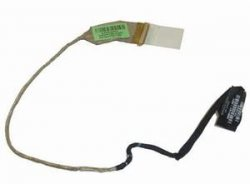 HP Compaq Cable 620584-001 Video Presario CQ56 CQ62 G62