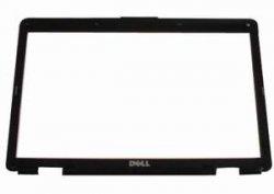 Dell LCD Bezel N646J Inspiron 1545