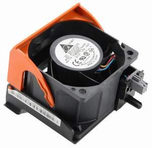 Image 0 of Dell Fan YW880 PowerEdge 2950 Brushless