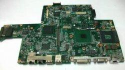 Dell Motherboard Y4694 Inspiron 9200 9300 LA-2171