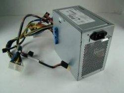 Dell Power Supply GM869 Precision T5400 YN642