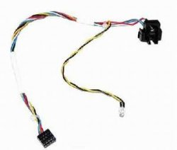 Dell Cable NT294 Power Inspiron 530 531 Vostro 200 400