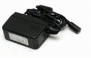 Image 0 of Dell AC Adapter SoundBar AS500 AS501 AX510 AX510PA Speaker