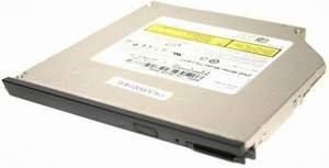 Image 0 of Dell Drive TS-U633 DVDRW Inspiron E6400 E6500