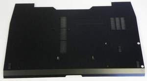 Image 0 of Dell Base P901C Latitude E6500