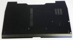 Dell Base P901C Latitude E6500