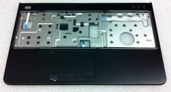 Dell Palmrest TouchPad DRHPC Inspiron N15 N5100 N5110