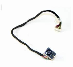 Image 0 of HP Compaq DC Jack 350714L00-600G Presario CQ57