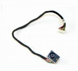 HP Compaq DC Jack 350714L00-600G Presario CQ57